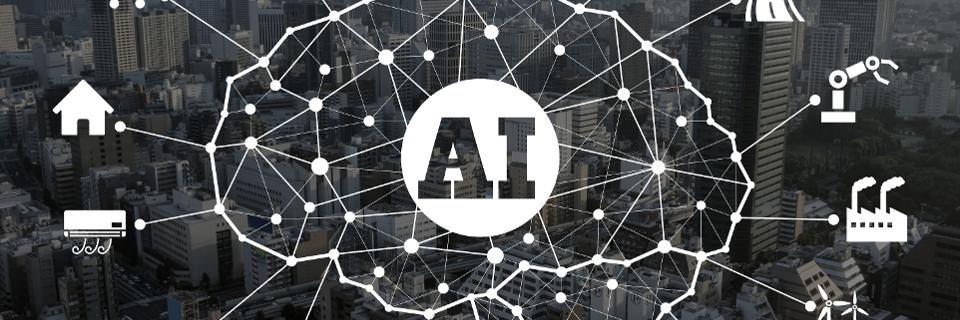 AI-ML-DL-03